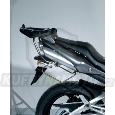 Montážní sada – nosič podpěry bočních brašen Kappa Suzuki GSR 600 2006 – 2011 K26-TK255