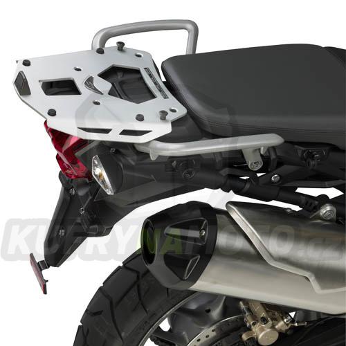 Montážní sada – nosič kufru držák Kappa Triumph Tiger 800 2011 – 2017 K304-KRA6401