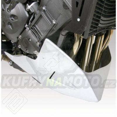 Podmotorový klín AEROSPORT Barracuda Yamaha FZ 1 1000 všechny r.v.