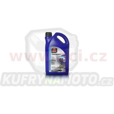 MILLERS OILS Trident 5W30, polosyntetický motorový olej 5 l
