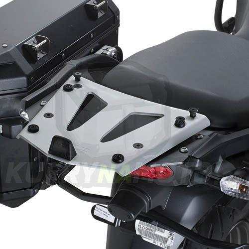 Montážní sada – nosič kufru držák Kappa Kawasaki Versys 1000 2015 – 2016 K324-KRA4105