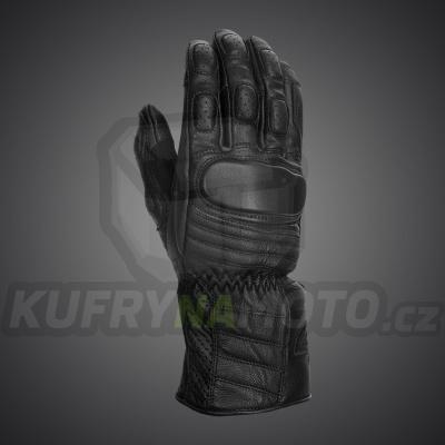 4SR moto rukavice SG 02