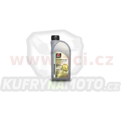 MILLERS OILS XF Longlife EB 5W20, 1 l
