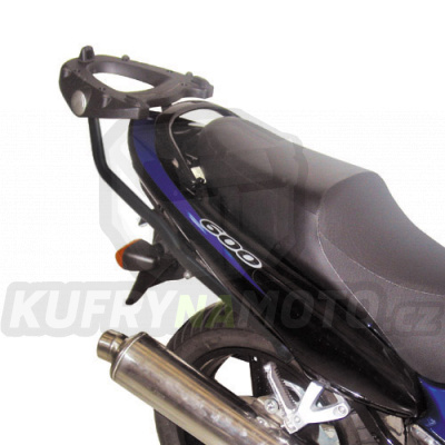 Montážní sada – nosič kufru držák Kappa Suzuki GSX 750 F 2003 – 2006 K164-KZ530