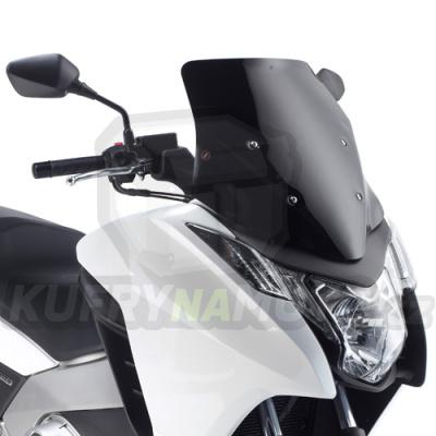 Plexisklo Kappa Honda Integra 750 2014 – 2015 K1466-KD1109B