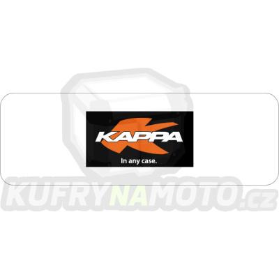 Montážní sada – nosič držák navigace smart bar Kappa Aprilia Mana 850 GT 2008 – 2016 K2677-01SKIT