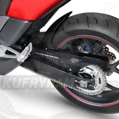 ZADNÍ BLATNÍK a KRYT ŘETĚZU Barracuda Honda NC 750 X 2015 – 2017