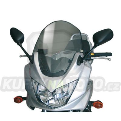 Plexisklo Kappa Suzuki GSF 650 Bandit S 2007 – 2011 K1359-KD262S