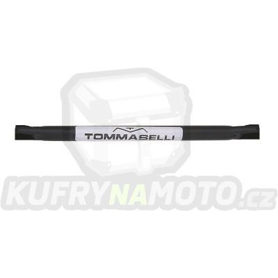 Hrazda řidítek 295mm Domino Tommaselli
