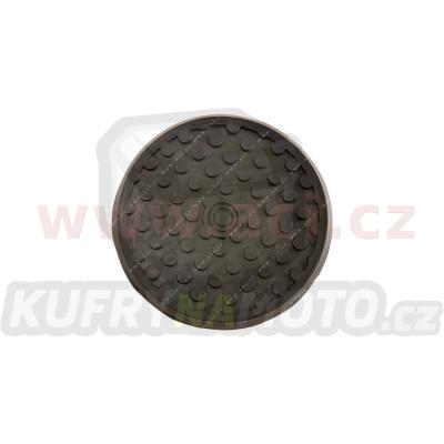 gumová opěrka k zvedáku (pro zvedák SH 29023, SH 29025)
