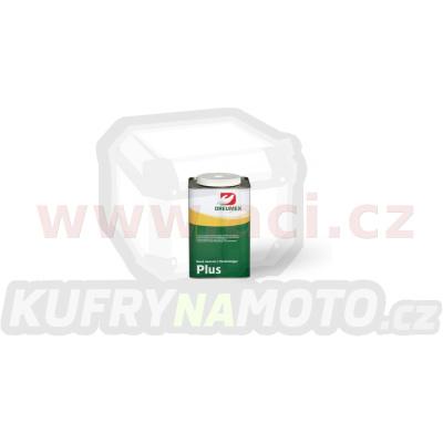 DREUMEX PLUS čisticí gel na ruce - žlutá 4,5 l