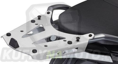 Montážní sada – nosič kufru držák Kappa Bmw R 1200 RT 2005 – 2013 K310-KRA5116