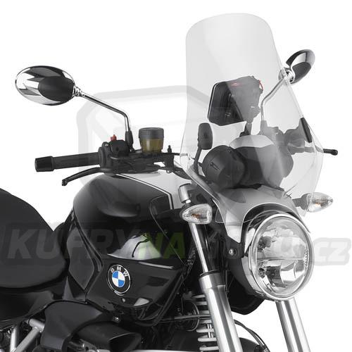 Montážní sada – držák pro plexisklo Kappa Bmw R 1200 R 2011 – 2014 K2063-A5100A