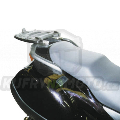 Montážní sada – nosič kufru držák Kappa Honda NT 650 V Deauville 1998 – 2005 K628-KR15M