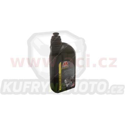 MILLERS OILS CRX 75W-90 NT+ - plně syntetický olej, pro synchronní i sekvenční převodovky 1 l