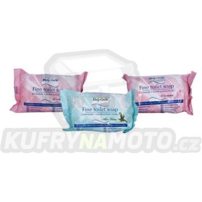 Mýdlo pevné (sada 3 ks) 100 g
