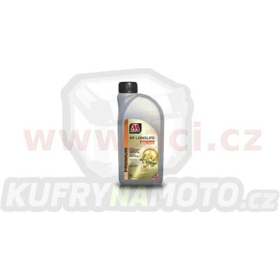 MILLERS OILS XF Longlife C4 5W30, 1 l