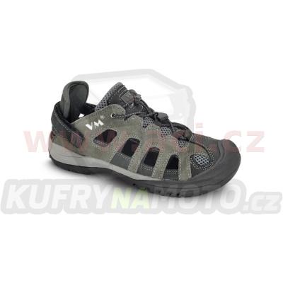 Pracovní obuv VM TRIPOLIS O1 sandál