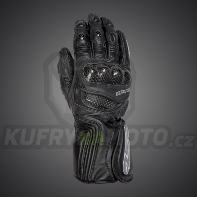 4SR moto rukavice SR 001
