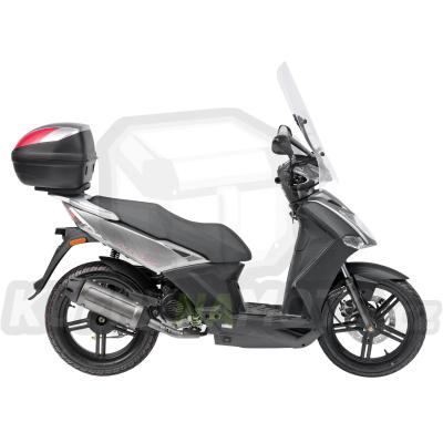Plexisklo Kappa SYM HD2 200 2011 – 2016 K2556-105A