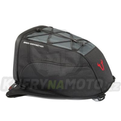 Zadní taška rearbag Slipstream černá SW Motech KTM 300 EXC 2007 -  KTM EXC BC.HTA.00.307.10000-BC.2151