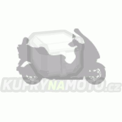 Montážní sada – nosič držák navigace smart bar Kappa Bmw S 1000 XR 2015 – 2017 K2688-01SKIT