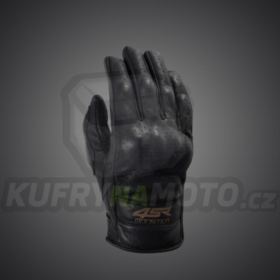 4SR moto rukavice MONSTER
