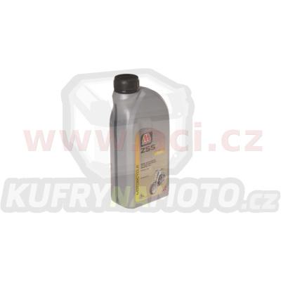 MILLERS OILS ZSS 20W50, polosyntetický olej s EP aditivy pro 4T motory 1 l
