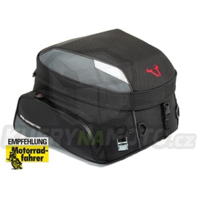 Zadní taška rearbag černá SW Motech KTM 300 EXC 2007 -  KTM EXC BC.HTA.00.304.10000-BC.1270