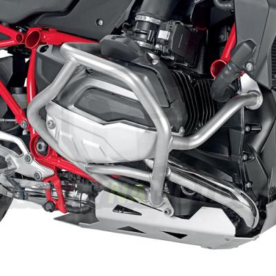 Kit pro montáž padací rámy Kappa Bmw R 1200 R 2015 – 2017 K3-TN5117KIT
