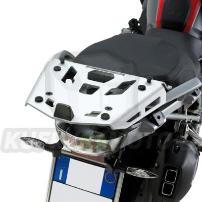Montážní sada – nosič kufru držák Kappa Bmw R 1200 GS 2013 – 2017 K314-KRA5108