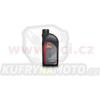 MILLERS OILS CTV 20W50, polosyntetický olej pro společnou olejovou vanu, závodní Mini 1 l