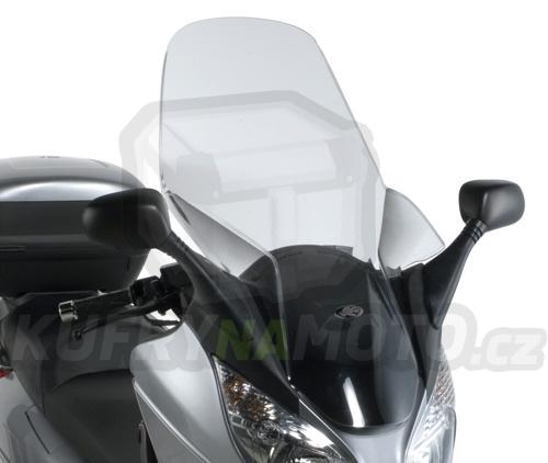 Plexisklo Kappa Honda S Wing 150 2007 – 2012 K1320-KD312ST