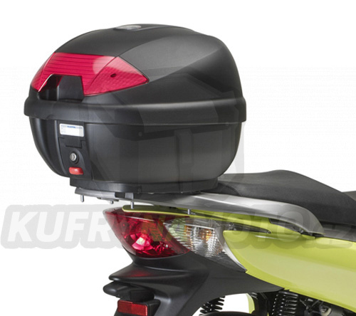 Montážní sada – nosič kufru držák Kappa Honda SH 150 i 2009 – 2012 K1175-KE2270