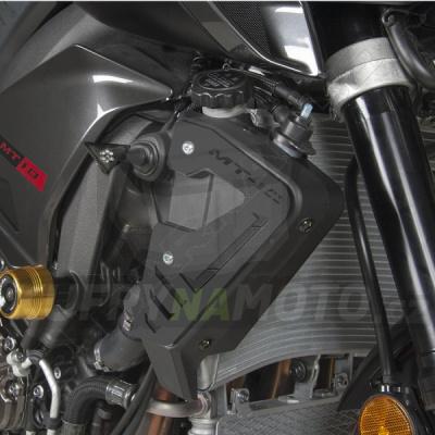 AIR CONTROL Barracuda Yamaha MT – 10 1000 všechny r.v.