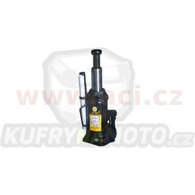 Hydraulický zvedák (panenka) 12 t zdvih 240-473 mm