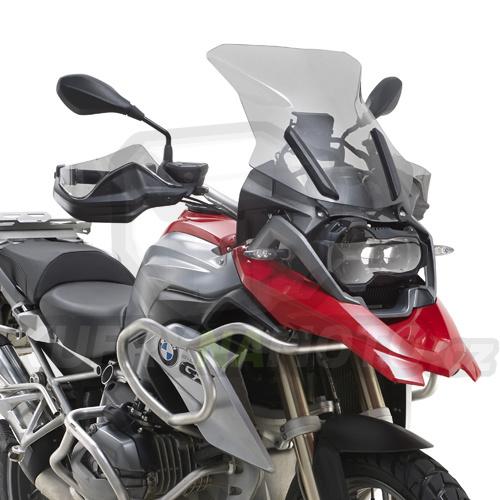 Plexisklo Kappa Bmw R 1200 GS Adventure 2014 – 2017 K2260-5108D