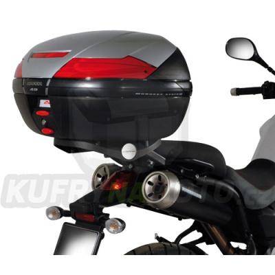 Montážní sada – nosič kufru držák Kappa Yamaha MT03 660 2006 – 2014 K199-KZ356