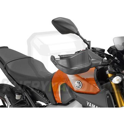 Kryty rukou blastry Kappa Yamaha MT07 700 2014 – 2017 K1110-KHP2115