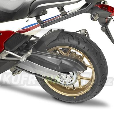 Zadní blatník kryt řetězu Kappa Honda Integra 750 2014 – 2015 K876-KMG1127