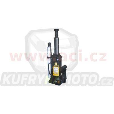 Hydraulický zvedák (panenka) 8 t zdvih 228-450 mm