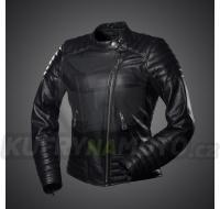 4SR moto bunda COOL LADY4SR český výrobce moto oblečení. 44a4e9a141