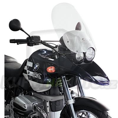 Plexisklo Kappa Bmw R 1150 GS 2000 – 2003 K1384-KD233S