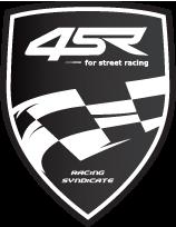 Motooblečení 4SR